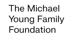 Michael Young Family Foundation