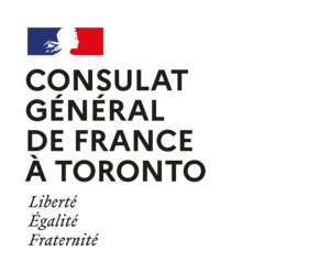 Consulate of France